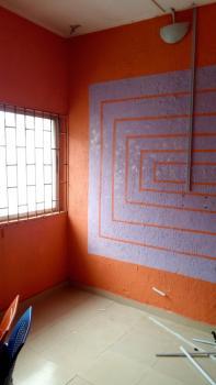 Very Beautiful Mini Flat, Shangisha, Magodo, Lagos, Mini Flat for Rent