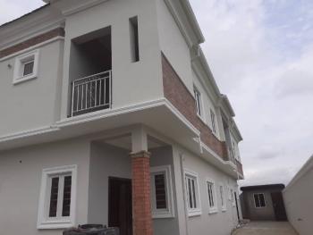 Luxury 4 Bedroom Duplex, Gra, Isheri North, Lagos, Detached Duplex for Sale