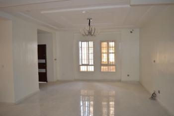 Brand New 2 Bedroom Terrace Duplex with 24 Hours Power Supply, Ikate Elegushi, Lekki, Lagos, Terraced Duplex for Sale