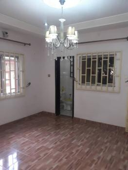 Partly Serviced 1 Bedroom Flat, Wuse 2 District, Wuse 2, Abuja, Flat for Rent
