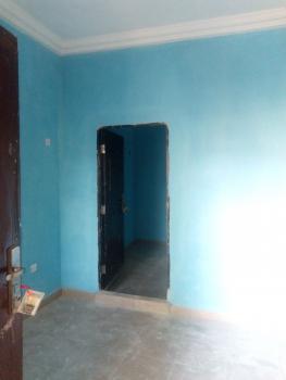a Room and Palour Mini Flat, Agungi, Lekki, Lagos, Mini Flat for Rent