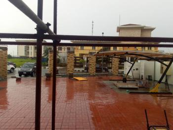 Newly Built 5 Bedroom Semi Detached Duplex, Banana Island, Ikoyi, Lagos, Semi-detached Duplex for Rent