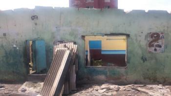 2 Bedroom Bungalow, Onibuore Street,  Nnobi, Kilo, Surulere, Lagos, Detached Bungalow for Sale