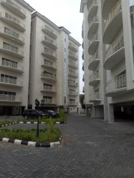 Description:  * 4 Bedroom Flat * 5th Floor, Abrahams Court, Rumens Road, Off Kingsway Road, Old Ikoyi, Ikoyi, Lagos, Flat for Sale