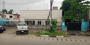 Property, Akin Adesola Street, Victoria Island (vi), Lagos, Detached Duplex for Sale