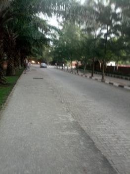 1200 Sqm Well Positioned Estate Land, Megamound Estate, Ikota Villa Estate, Lekki, Lagos, Residential Land for Sale