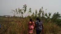 670 Square Metre Land, , Ijaiye, Lagos, Land For Sale