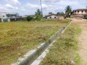 a Plot of Land, Ata-oja Estate, Osogbo, Osun, Residential Land for Sale