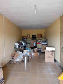 Shop, Ilaje, Ajah, Lagos, Shop for Rent