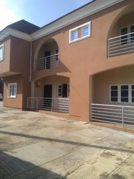 Newly Built &tastefully Finished 4-bedroom Duplex, Oshuntokun Avenue, Old Bodija, Ibadan, Oyo, House for Rent