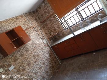 Luxury 4 Bedroom Duplex with Bq, 5th Avenue, Gwarinpa Estate, Gwarinpa, Abuja, Detached Duplex for Rent