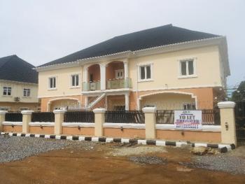 Newly Built 2 Bedroom Flat, Golden Spring Estate, Lokogoma District, Abuja, Mini Flat for Rent
