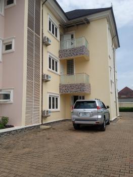 Cozy 3 Bedroom Flat, Durumi, Abuja, Mini Flat for Rent