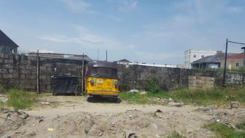 Plots of Fenced and Gated Land, Directly Facing Addo Road Beside Chillat Plaza and Facing Total Filling Station, Thomas Estate, Ajah, Lagos, Residential Land for Sale