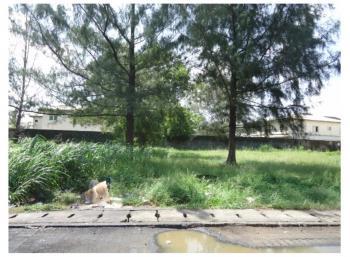 2 Plots of Land, Already Sandfilled, Seagate Estate By Nicon  Town, Ikate Elegushi, Lekki, Lagos, Residential Land for Sale