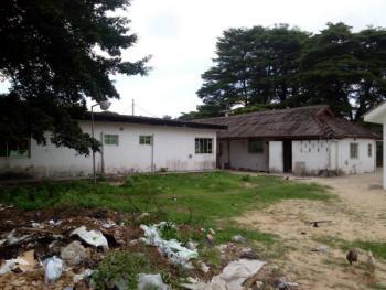3 Bedroom Detached House, Old Ikoyi, Ikoyi, Lagos, Detached Duplex for Rent