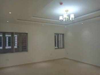 3 Bedroom Terrace with a Service Quarters, Admiralty Road, Lekki Phase 1, Lekki, Lagos, Terraced Duplex for Rent