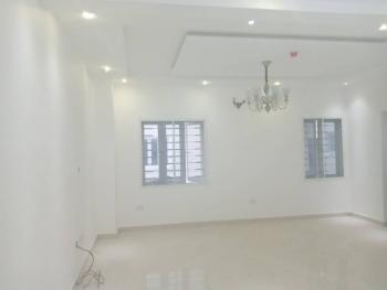 4 Bedroom Terrace with a Service Quarters, Admiralty Road, Lekki Phase 1, Lekki, Lagos, Terraced Duplex for Rent