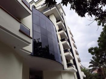 4 Bedroom Apartment, Ikoyi, Lagos, Flat for Rent