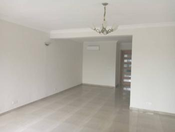 4 Bedroom Terrace with a Service Quarters, Off Freedom Way, Lekki Phase 1, Lekki, Lagos, Terraced Duplex for Rent