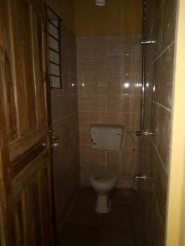 Newly Built Mini Flat, Elele, Ogombo, Ajah, Lagos, Mini Flat for Rent