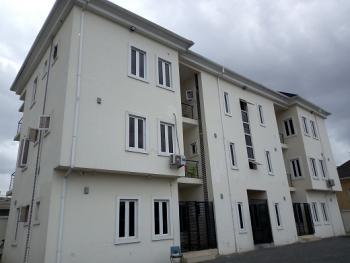 Excellent 3 Bedroom Flat, Irepodun Street, Oke Ira, Ogba, Ikeja, Lagos, Flat for Rent