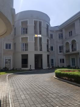 Beautifully Finished 2 Bedroom Flat with 1 Room Servant Quarters Attached, Banana Island, Ikoyi, Lagos, Flat for Rent