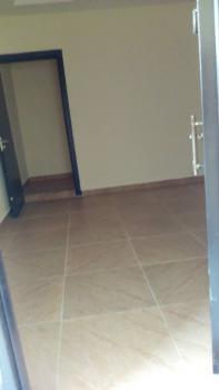 2 Bedroom Luxury Flat, Harmony Estate, Ado, Ajah, Lagos, Flat for Rent