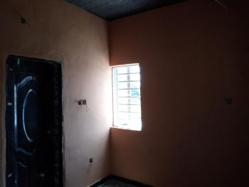 1 Bedroom Flat, Unity Estate By Co-operative Road, Badore, Ajah, Lagos, Mini Flat for Rent
