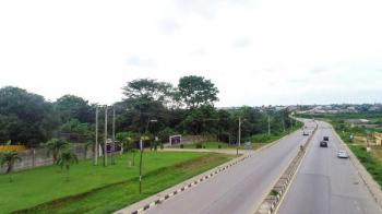 300sqm Dry Land, Ilara, Epe, Lagos, Residential Land for Sale