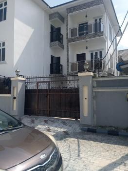 Luxury Virgin 2 Bedroom Flat, Dr. Peter Odili Road, Trans Amadi, Port Harcourt, Rivers, Mini Flat for Rent
