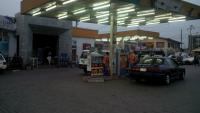 Filling Station, , Ibadan, Oyo, Commercial Property For Sale
