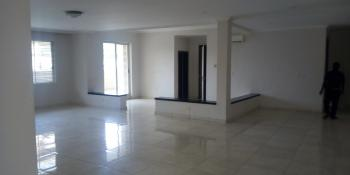 Spacious and Lovely 3 Bedroom Flat with Bq, Off Adeola Odeku, Victoria Island (vi), Lagos, Flat for Rent