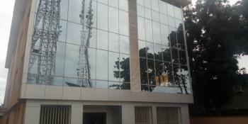 170sqm  Office Space, Off Akin Adesola, Victoria Island (vi), Lagos, Office Space for Rent