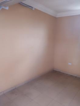 Shop Space for Rent in a Plaza at Lakowe Bus Stop, Helen Plaza, Lakowe, Lakowe, Ibeju Lekki, Lagos, Shop for Rent