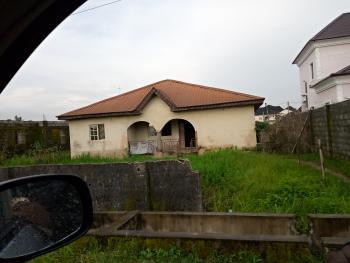 3 Bedroom Bungalow, Oke Ira Nla, Oke Ira, Ajah, Lagos, Detached Bungalow for Sale