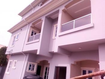 Mini Flat, Oakland Estate Behind Blenco, Peninsula Garden Estate, Ajah, Lagos, Mini Flat for Rent