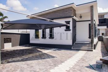 Tastefully Finished 3bedroom Bungalow with Bq, Ajah, Lagos, Detached Bungalow for Sale
