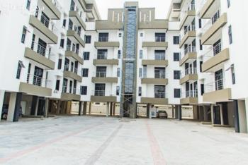 Brand 5 Bedroom Pent House Apartment Plus Bq and Other Excellent Facilities with Fitted Kitchen, Victoria Heights Apartments Opp Landmark Cinema, Oniru, Victoria Island (vi), Lagos, Flat for Rent