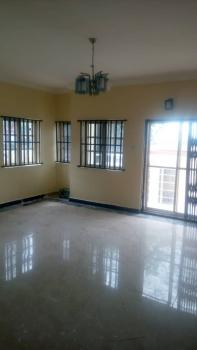 Brand New and Tastefully Finished 3 Bedroom Flat, Area 8, Garki District, Abuja, Area 8, Garki, Abuja, Flat for Rent