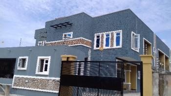 Lovely 3 Bedroom Terraced Duplex, Olokonla, Ajah, Lagos, Terraced Duplex for Sale