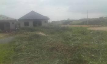 Newly Built 3 Bedroom Detached Bungalow, Lucky Fibre Off Itamaga, Ikorodu, Lagos, Detached Bungalow for Sale