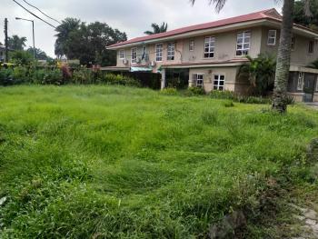 4 Bedroom Detached House, Off Alexander Ave, Old Ikoyi, Ikoyi, Lagos, Detached Duplex for Rent