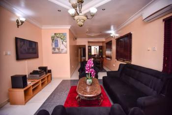 Luxury Hotel Service, Lekki Phase 1, Lekki, Lagos, Hotel / Guest House Short Let