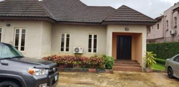 5 Bedroom All Rooms En Suite Bungalow with Bq, Egan, Igando, Ikotun, Lagos, Detached Bungalow for Sale