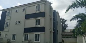 4 Bedroom Semi Detached House, Ikoyi, Lagos, Semi-detached Duplex for Rent