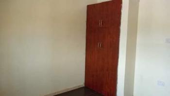 Executive Mini Flat, Orile-agege, Dopemu, Agege, Lagos, Mini Flat for Rent