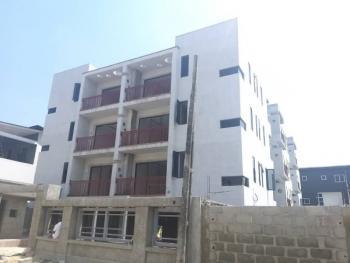 Brand New 1 Bedroom Mini Flat, Ikate Elegushi, Lekki, Lagos, Mini Flat for Sale