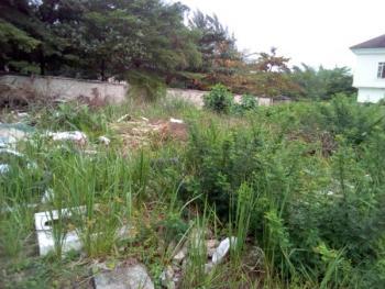 a Plot of Land in an Estate, Bera Estate Near Chevron, Lekki Phase 2, Lekki, Lagos, Residential Land for Sale