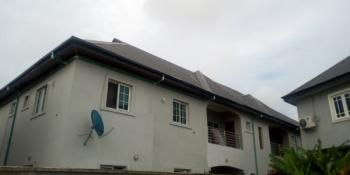 Luxury 3 Bedroom Flat, Ogombo, Ajah, Lagos, Flat for Rent